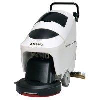 アマノ EGシリーズ  EG-2 - 小型自動床面洗浄機