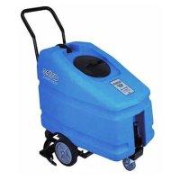 【リース契約可能】ガズラー620 - ポンプ式汚水回収機【代引不可】