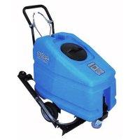【リース契約可能】リクイデター520 - 洗剤塗布機【代引不可】