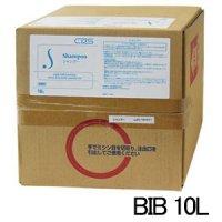 シーバイエス Leniti レニティ シャンプー [10L] - 天然精油配合の高級バスアメニティー