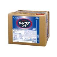 シーバイエス イージーケアコート[18L] - 半樹脂タイプ業務用床用樹脂仕上剤