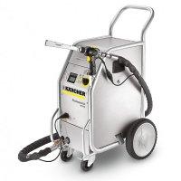 ケルヒャー ドライアイスブラスター IB 7/40 - 産業用ドライアイス洗浄機