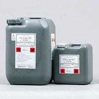 紺商 イシノールハクリ - 石材・タイル用洗浄剤