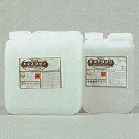 紺商 モクアクリン - 木アク専用洗浄剤