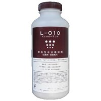 ノーリス L-O10(エルオーテン) - 嘔吐物処理剤