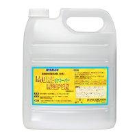 リスダン モアキーパー[4L] - 高性能光沢復元剤