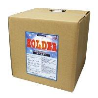 リスダン ホールダー[18L] - 高光沢高耐久樹脂ワックス