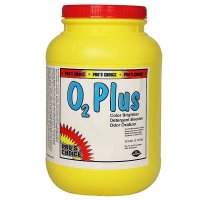 S.M.S.Japan O2プラス(オーツープラス)[3.17kg] - カーペット用特殊洗剤(洗浄力強化剤)
