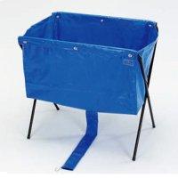 エアコンクリーニング用洗浄槽 ES-T500