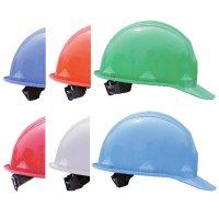 ヘルメット アメリカンタイプ