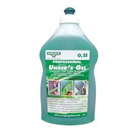 ウンガー ジェル[473ml] - ガラスクリーナー用洗剤