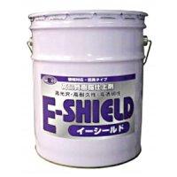 つやげん [MUK]E-シールド [18L] - 化学床材用 バランス重視製品