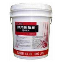 つやげん (特)(マルトク)ハクリ剤 [18L] - 強アルカリ性タイプ ハクリ剤