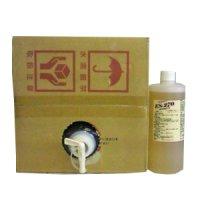 フォンシュレーダージャパン PW270 エコセイバー - 植物系濃縮洗浄剤