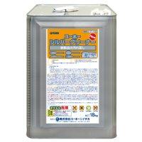 ユーホーニイタカ ニューシルバークリーナー[18kg] - 銀製品用液体洗剤