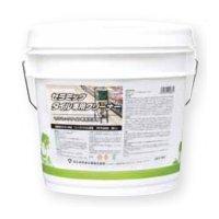 ユシロ セラミックタイル専用クリーナー[14L] - セラミックタイル専用洗浄剤