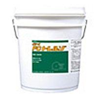 ユシロ ポリーズ FCトレルゾ [18kg] - 油汚れ用強力洗剤