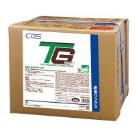 シーバイエス TG[18L] - 業務用床用水性ワックス