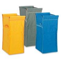 テラモト システムカート(袋E/エコ袋)