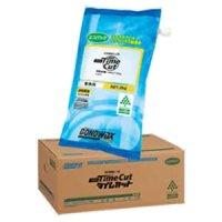 コニシ タイムカット エコパック[2kgx9] - 超高濃度・時間短縮樹脂ワックス