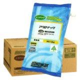 コニシ アクロテック エコパック[2kgx9] - 高光沢樹脂ワックス