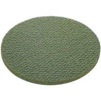 スリーエム ジャパン スコッチ・ブライト グリーンスクラビングパッド(緑) - 表面洗浄作業用