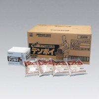 シーバイエス テンポイ[250gX4袋X16小箱] - 天プラ油固化剤