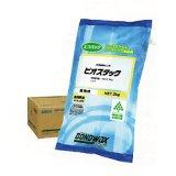 コニシ ピオスタック エコパック[2kgx9] - 帯電防止性樹脂ワックス