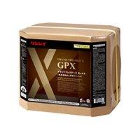 リンレイ グランドプレステージエックス[18L] - 高濃度高耐久樹脂ワックス