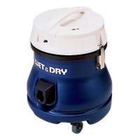 日立 CV-PF40WD - 気水分離方式掃除機