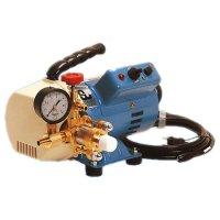 エアコン洗浄ポンプKYC-20A《G1/4》