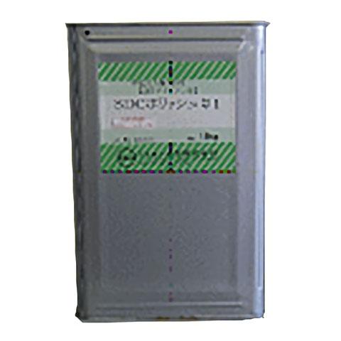 大和商事 SDCポリッシュ[16kg] - 油脂専用洗剤