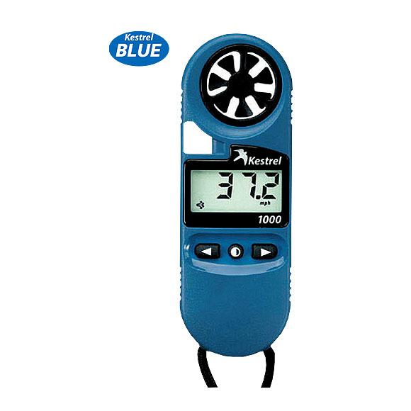 TASCO 風速計(ポケットサイズ風速計シリーズ) - 最もシンプルなスタンダードモデル