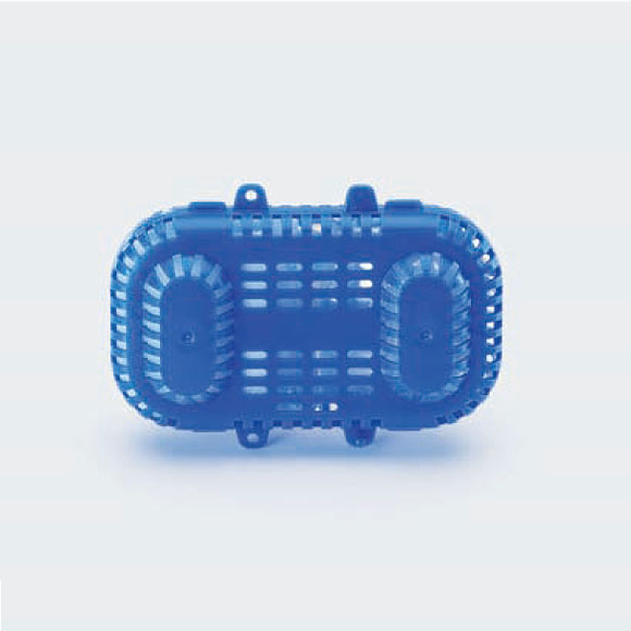 TASCO 冷却水系多目的処理剤 - スライム防止・スケール防止・腐食防止・除菌・レジオネラ菌対応の処理剤