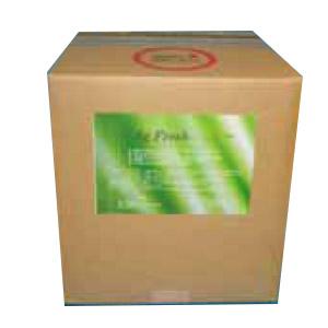 フォンシュレーダージャパン エージーフレッシュ - 抗菌消臭剤