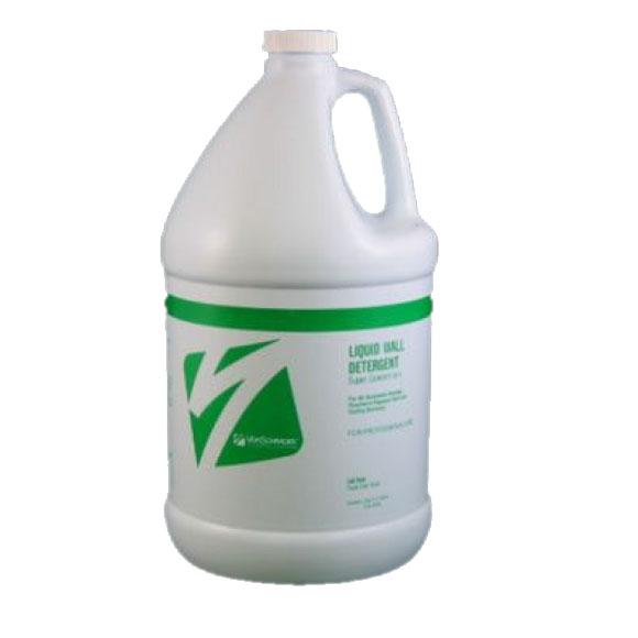 フォンシュレーダージャパン 壁用洗剤 [3.8L] - リキッドタイプ 無臭・無害の壁用洗剤