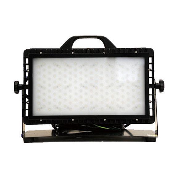 投光器 GLight(ジーライト)135 - 驚きの明るさ!LED作業灯