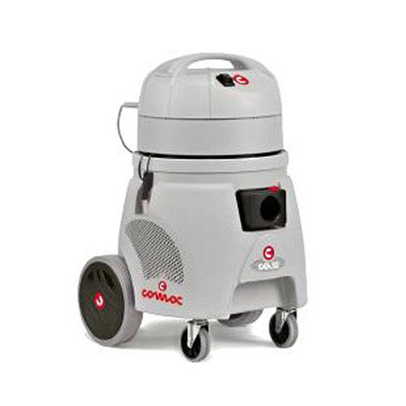 日本クランツレ CA30 - 業務用乾湿両用バキュームクリーナー