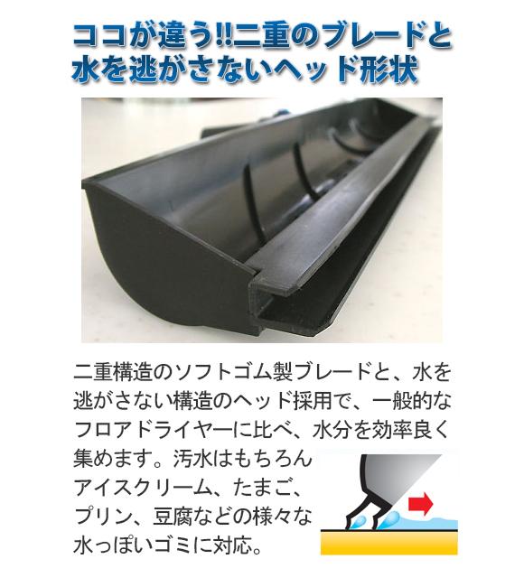 ソニカル ライトウォーターブルーム商品詳細02