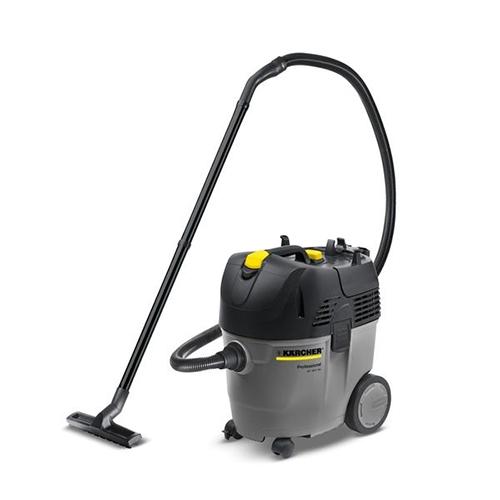 ケルヒャー NT 35/1 Ap - 業務用乾湿両用クリーナー