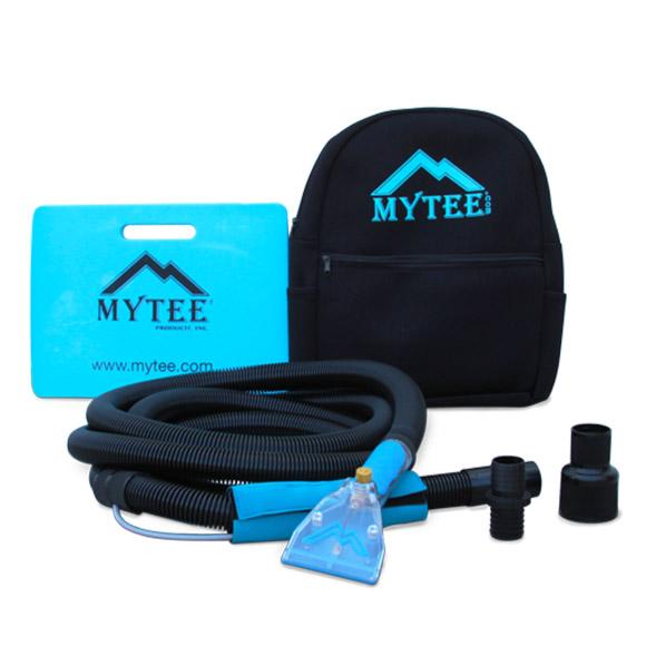 Mytee-Dry マイティドライ - エクストラクター(リンサー)用ハンドツール