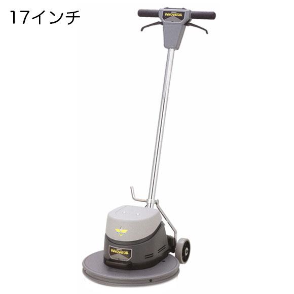 ペンギン オールウェイ イノベーター【代引不可】