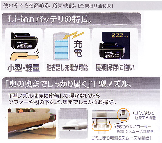 マキタ CL070DS_02