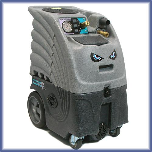 【リース契約可能】スナイパー6 Ace(エース) - シングルコード FULL POWER コンパクトカーペットエクストラクター