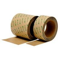 スリーエム ジャパン セーフティ・ウォーク すべり止めテープ タイプF クリア - 〈屋内・室内用〉室内、浴室の床(洗い場)にも最適