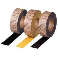 スリーエム ジャパン セーフティ・ウォーク すべり止めテープ タイプSB - 〈屋内外〉 一般平面用のスタンダードタイプ
