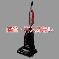 ダートマックス TBY-01 - 業務用アップライトバキュームクリーナー[紙パック]
