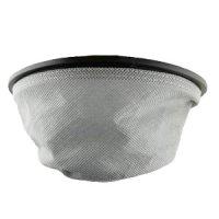 FPS 極2・極3専用布フィルター