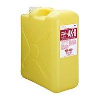 アルボース オートクリーンAK-II [25kg] - 自動食器洗浄機用液体洗浄剤(強力タイプ)