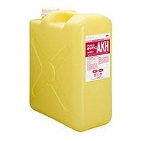 アルボース オートクリーンAKH [25kg] - 自動食器洗浄機用液体洗浄剤(硬水対応)
